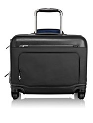 Tumi Arrive Mcallen Wheeled Brief Black