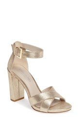 Kenneth Cole Women's New York Diana Strappy Sandal
