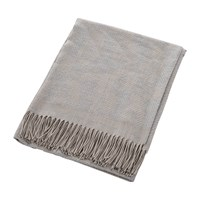 Etro Twisp Throw 2