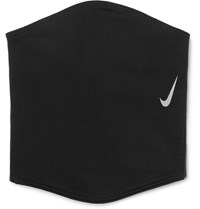 Nike Therma Fit Neck Warmer Black