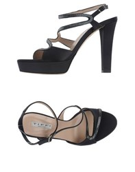 Tiffi Footwear Sandals Women