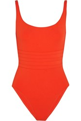Eres Les Essentials Asia Swimsuit