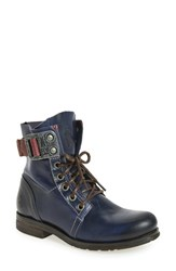 Fly London Women's 'Stay' Boot