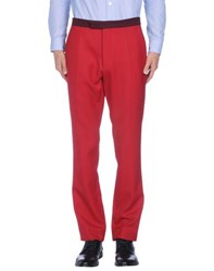 Raf Simons Trousers Casual Trousers Men