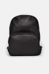 Hood By Air Durag Backpack Black