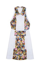 Mary Katrantzou Amblie Dress Multi