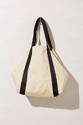 Bdg Juliette Tote Bag Ivory