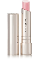 By Terry Hyaluronic Sheer Nude 1 Bare Balm