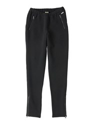 Bench Pedagogic Trousers Black
