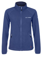Vaude Smaland Fleece Sailor Blue