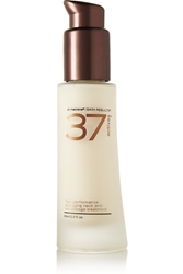 37 Actives Neck And Decolletage High Performance Anti Aging Treatment 59Ml