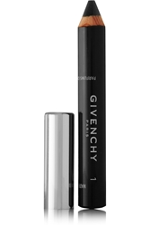 Givenchy Magic Kajal Eye Pencil Magic Black