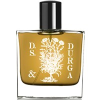 D.S. And Durga Poppy Rouge Perfume