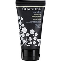 Cowshed Women's Cow Slip Moisturizing Hand Cream No Color
