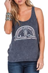 Volcom Women's Stone Valley Tank