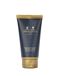 Penhaligon's Blenheim Bouquet Shaving Cream No Color