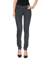S.O.S By Orza Studio Trousers Casual Trousers Women Lead
