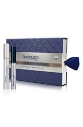 Revitalash 'Lash Perfecting' Set Limited Edition Nordstrom Exclusive 125 Value