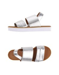 Inuovo Footwear Sandals Women