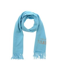 Alviero Martini 1A Classe Accessories Oblong Scarves Women