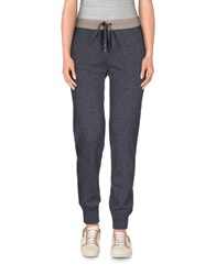 Kangra Cashmere Trousers Casual Trousers Women Lead
