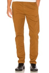 Superism Parker Chino Tan