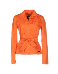 313 Tre Uno Tre Coats And Jackets Jackets Women