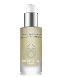 Radiance Renewal Serum 30Ml Omorovicza