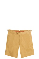 Orlebar Brown Norwich Shorts