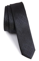 The Kooples Men's Jacquard Silk Tie