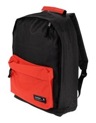 Element Backpacks And Fanny Packs Black