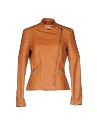 Space Style Concept Coats And Jackets Jackets Women