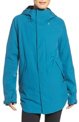 Burton Women's Mystic Waterproof Jacket