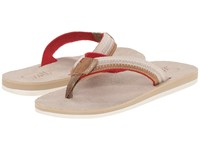 Scott Hawaii Punahele Tan Women's Sandals