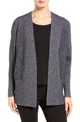 Nordstrom Women's Collection Cashmere Dolman Sleeve Cardigan