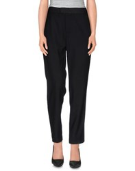 Band Of Outsiders Trousers Casual Trousers Women