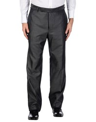 Tom Ford Trousers Casual Trousers Men Lead