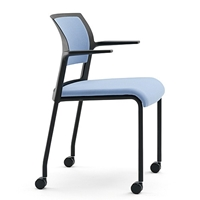Move Chair Steelcase Move Chair And Steelcase Office Chairs Yliving