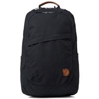 Fjall Raven Fjallraven 20L Backpack Black