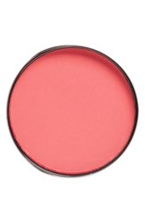 Cargo Blush Key Largo