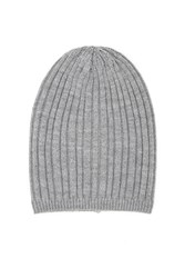 Forever 21 Men Fitted Ribbed Beanie