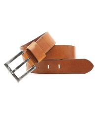 G Star Duko Camel Belt