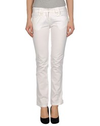 Pinko Sunday Morning Trousers Casual Trousers Women