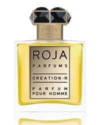 Creation R Parfum Pour Homme 50 Ml Roja Parfums