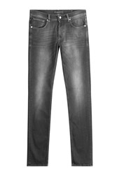 Baldessarini Slim Jeans Grey