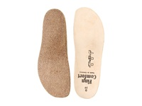 Finn Comfort Classic Wedge Insole N A Women's Insoles Accessories Shoes Neutral