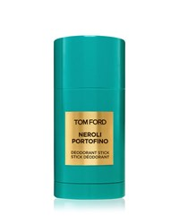 Tom Ford Neroli Portofino Deodorant Stick 2.5 Oz.