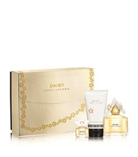 Marc Jacobs Daisy Christmas Coffret Edt 100Ml Female