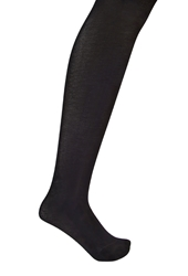 Forever 21 Semi Sheer Tights Pack