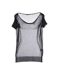 Cnc Costume National Costume National Topwear T Shirts Women